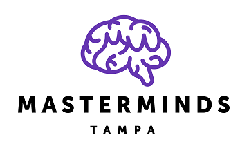 Masterminds Tampa