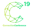 Connection Conference
